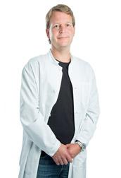 Ihotautilääkäri Mikkeli